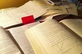 Lộ đề thi ở Đồng Tháp, cuối tháng 6 có kết quả kỷ luật