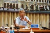 Tại sao Trường ĐH Y Phạm Ngọc Thạch không tuyển cả nước
