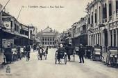 Bài học từ cuộc 'thảm sát' chuột ở Hà Nội đầu thế kỷ 20