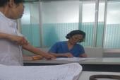 Vụ khám sức khỏe 'siêu tốc': Đà Nẵng sẽ xử lý