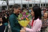 Thăm dò dư luận về 931 ứng viên NGND, NGƯT