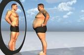 Body shaming hay thói quen nhục mạ cơ thể