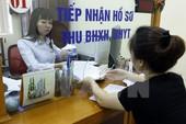 BHXH đề xuất điều chỉnh lương hưu cho nữ trong 5 năm