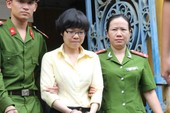 Các nạn nhân muốn níu áo Vietinbank