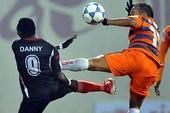 Vấn đề của bóng đá VN: Ngổn ngang V-League