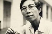 Nhạc sĩ Thuận Yến, một trái tim luôn thắp lửa