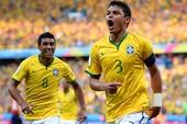 Brazil - Hà Lan: Vớt vát danh dự