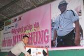 Đồng nghiệp chia sẻ với nhà báo Minh Hùng: Người có những ý tưởng vàng