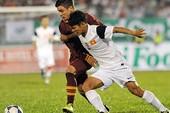 Vấn đề của bóng đá Việt Nam: Lý lẽ của trái tim