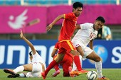Vấn đề của bóng đá Việt Nam: Con hư tại ai?