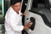 Người Sài Gòn tử tế - Bài 3: 'Ông cấp cứu' Ba Nhiều
