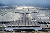 Xin nhiều ưu đãi để xây sân bay Long Thành