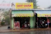 Quận Ô Môn giao Phòng QLĐT xử lý