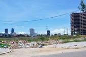 Muốn tách thửa ở Đà Nẵng phải có tối thiểu 70 m2 đất