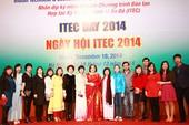 Ngày hội Hợp tác kinh tế và kỹ thuật Ấn Độ 2014