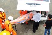 Không còn người sống sót trong vụ QZ8501