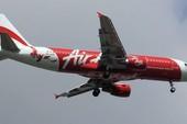Một chuyến bay AirAsia bị Indonesia cấm cất cánh