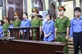 Vụ án Huyền Như:Hủy để điều tra tội tham ô