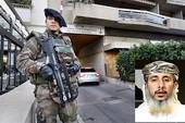 Vụ Charlie Hebdo: Thủ lĩnh Al Qaeda đã ra lệnh tấn công