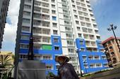 Cơ hội cho người thu nhập thấp có nhà