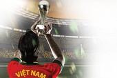 Đi Tour bóng đá Việt