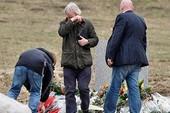 Tai nạn máy bay A320 ở Pháp: Không loại trừ động cơ gặp trục trặc