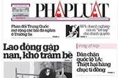 Epaper số 097 ngày 17/4/2015