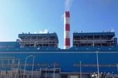 Yêu cầu chủ đầu tư Nhà máy điện Vĩnh Tân 2 kiểm điểm