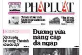 Epaper số 231 ngày 31/8/2015