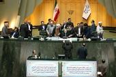 Quốc hội Iran thông qua thỏa thuận về hạt nhân