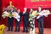 Tổng Bí thư Nguyễn Phú Trọng: DN khó làm ăn do thủ tục chồng chéo