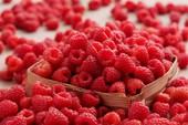 8 thực phẩm 'vàng' cho tiêu hóa