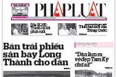 Epaper số 292 ngày 31/10/2015