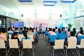 Tìm ra 500 bạn trẻ Việt có chỉ số GCI cao nhất