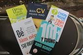 Alpha Books tặng 100.000 quyển sách cho sinh viên
