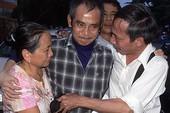 Cuộc chạy tiếp sức 'giải cứu Huỳnh Văn Nén