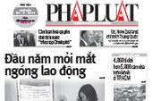 Epaper số 041 ngày 20/02/2016
