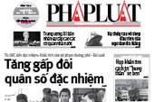 Epaper số 061 ngày 10-3-2016
