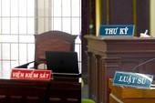 Bản án phải chỉ rõ vì sao tòa bác yêu cầu, đề nghị của luật sư