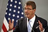 Nghị sĩ Mỹ trình dự luật chặn Trung Quốc