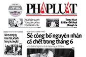Epaper số 145 ngày 3/6/2016