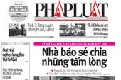 Epaper số 163 ngày 21/6/2016