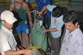 Bài học đắt giá cho gạo Việt