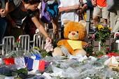 Truy tìm dấu vết đồng phạm của hung thủ vụ tấn công ở Nice