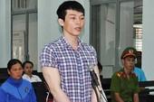 Đề nghị hủy án, truy tố Lê Minh Phát tội giết người