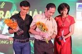 Cố danh thủ Tam Lang gắn chặt với hình ảnh fair play
