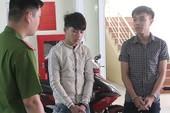 'Không chấp nhận xã hội đen ngông nghênh giữa TP Đà Nẵng'