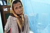 Ai liên quan vụ lừa cụ bà 81 tuổi lấy nhà?