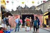 Quảng Nam: Bác thông tin xây mới chùa Cầu