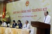 Vụ ông Trịnh Xuân Thanh, Thủ tướng giao ba bộ kiểm tra, làm rõ